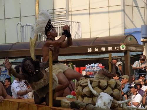 090829Asakusa Samba Carnaival 100.jpg