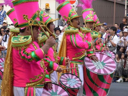 090829Asakusa Samba Carnaival 169.jpg