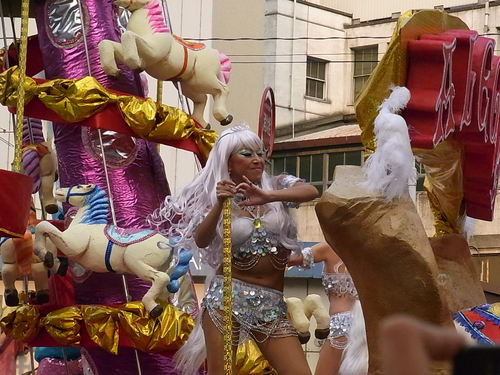 090829Asakusa Samba Carnaival 289.jpg