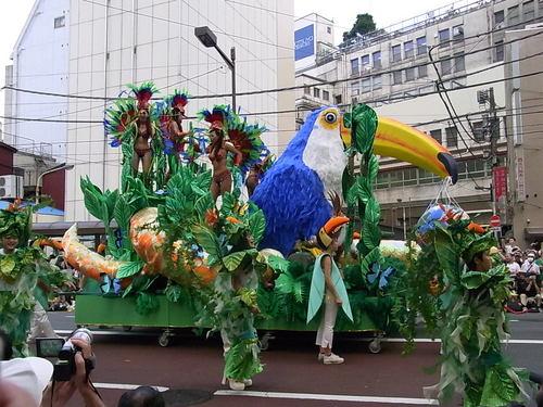 090829Asakusa Samba Carnaival 363.jpg